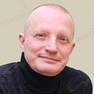 Ершов Борис Борисович, нейропсихолог в Санкт-Петербурге - отзывы и запись на приём