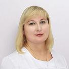 Минаева Наталья Владимировна, стоматолог-эндодонт (эндодонтист) в Москве - отзывы и запись на приём