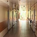 Городская клиническая больница им. Д.Д.Плетнёва, Государственное бюджетное учреждение здравоохранения