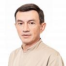 Саркисян Карен Арамович, офтальмолог-хирург (офтальмохирург) в Санкт-Петербурге - отзывы и запись на приём