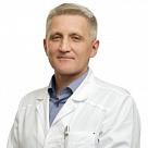 Захаров Станислав Николаевич, радиолог в Москве - отзывы и запись на приём