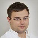Блинов Михаил Сергеевич, стоматолог-хирург в Санкт-Петербурге - отзывы и запись на приём