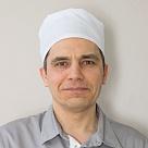 Брызгунов Андрей Валентинович, врач УЗД в Санкт-Петербурге - отзывы и запись на приём