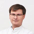 Замятнин Сергей Алексеевич, онкоуролог (уролог-онколог) в Санкт-Петербурге - отзывы и запись на приём