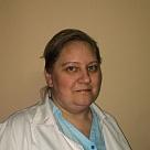 Болотова Мария Евгеньевна, ревматолог в Санкт-Петербурге - отзывы и запись на приём