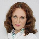 Калинина Светлана Александровна, андролог, уролог, Взрослый - отзывы