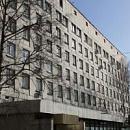 Городская клиническая больница им. Д.Д.Плетнёва (ранее ГКБ № 57)