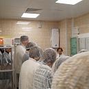 Городская больница № 14 (им.Володарского)