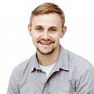 Толкачев Виктор Александрович, стоматологический гигиенист в Москве - отзывы и запись на приём