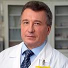 Пантелеев Игорь Владимирович, хирург-эндокринолог в Москве - отзывы и запись на приём