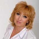 Сухарева Инесса Георгиевна, акушер-гинеколог в Москве - отзывы и запись на приём