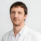 Ширяев Сергей Николаевич, детский гематолог в Санкт-Петербурге - отзывы и запись на приём