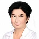 Степина Наталья Сергеевна, лазеротерапевт в Москве - отзывы и запись на приём