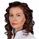 Рязанцева Татьяна Александровна, стоматолог-эндодонт (эндодонтист) в Санкт-Петербурге - отзывы и запись на приём