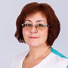 Смурова Анжела Станиславовна, остеопат в Санкт-Петербурге - отзывы и запись на приём