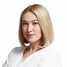 Пугачева Юлия Олеговна, стоматолог (терапевт) в Санкт-Петербурге - отзывы и запись на приём