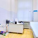 Гален, медико-диагностический центр