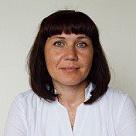 Баитова Юлия Дмитриевна, гинеколог в Новосибирске - отзывы и запись на приём
