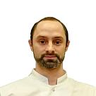 Естремский Игорь Иванович, инфекционист в Москве - отзывы и запись на приём