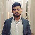 Никора Александр Дмитриевич, психолог в Санкт-Петербурге - отзывы и запись на приём