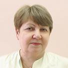 Гурова Людмила Алексеевна, стоматолог (терапевт) в Москве - отзывы и запись на приём