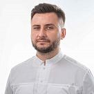 Герасин Андрей Юрьевич, флеболог в Москве - отзывы и запись на приём