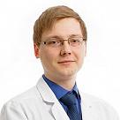 Запорожченко Денис Сергеевич, клинический психолог в Санкт-Петербурге - отзывы и запись на приём