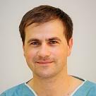 Жуков Денис Владимирович, флеболог-хирург в Санкт-Петербурге - отзывы и запись на приём