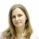 Шевченко Надежда Валентиновна, стоматолог (терапевт) в Санкт-Петербурге - отзывы и запись на приём