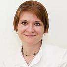 Кириенко Надежда Александровна, врач УЗД в Москве - отзывы и запись на приём