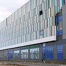 Медицинский центр XXI век (21 век) на Шаврова