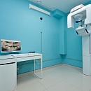 Стоматологический центр на Шаболовке