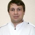 Валишин Ринат Римович, стоматолог-хирург в Уфе - отзывы и запись на приём