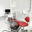 Дентатэк (DENTATECH), стоматологическая клиника