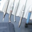 Денталь Профи, стоматологическая клиника