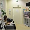 Семейная клиника «Счастливая семья»