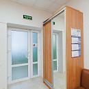 Клиническая больница РЖД-Медицина (ранее Отделенческая клиническая больница на станции Казань)