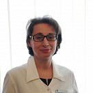 Пальшина Дарья Дмитриевна, иммунолог в Санкт-Петербурге - отзывы и запись на приём