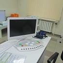 Брейн Клиник, клиника восстановительной терапии