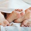возобновление половой жизни после выкидыша