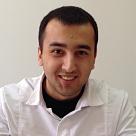 Тейюбзаде Абид Рагибович, стоматолог-хирург в Санкт-Петербурге - отзывы и запись на приём