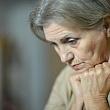 депрессия и тревожность у женщины во время климакса (менопаузы)