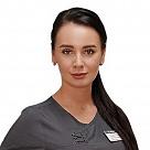 Калита Екатерина Романовна, пластический хирург в Санкт-Петербурге - отзывы и запись на приём