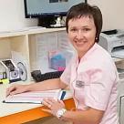 Егорова Елена Александровна, врач-генетик в Москве - отзывы и запись на приём