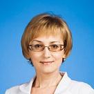 Фесенко Наталья Юрьевна, педиатр в Москве - отзывы и запись на приём