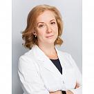 Сваткова Наталья Валериевна, детский ревматолог в Санкт-Петербурге - отзывы и запись на приём