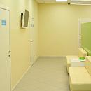 Централ Клиник (Central Clinic), частные многопрофильные клиники