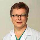 Дорофеев Александр Владимирович, онколог в Екатеринбурге - отзывы и запись на приём