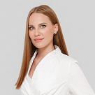 Буракова Алиса Владимировна, нарколог в Москве - отзывы и запись на приём