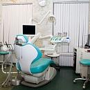 Арте-С (Arte-S), стоматология